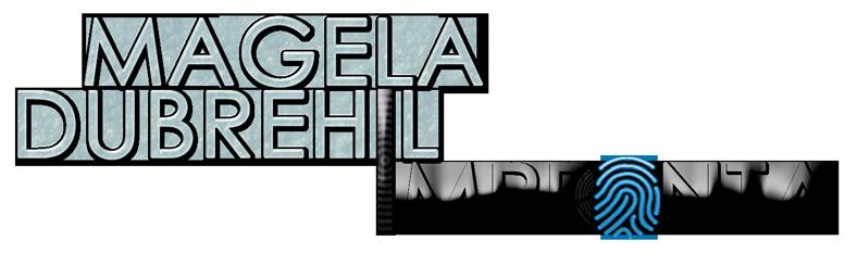 MAGELA DUBREHIL IMPRONTA