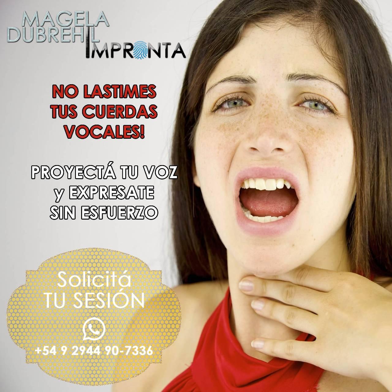 9 Consejos para la Prevención de nódulos en las cuerdas vocales